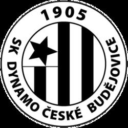 Č. Budějovice