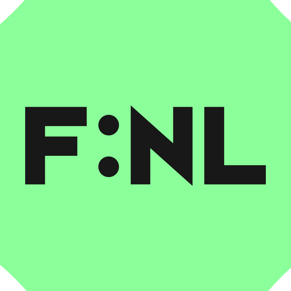 Národní liga