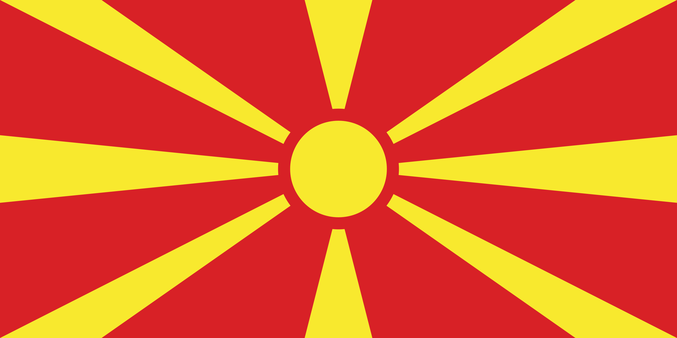 S. Makedonie