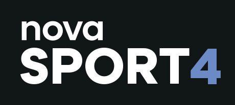 Nova Sport 4