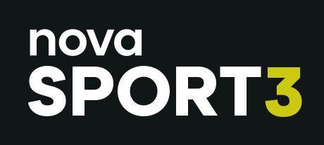 Nova Sport 3